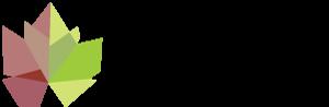 feature sponsor