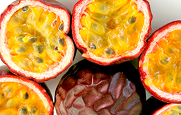 Withdrawal of passionfruit from supermarket shelves after fruit fly larvae discovered